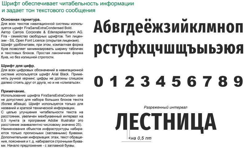 RUKOVODSTVO-PO-NAVIGATII_BRENDBUK-14.jpg