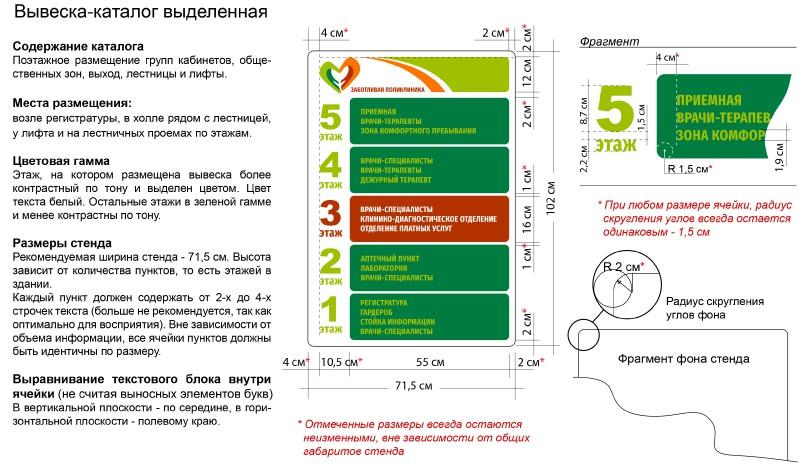 RUKOVODSTVO-PO-NAVIGATII_BRENDBUK-21.jpg