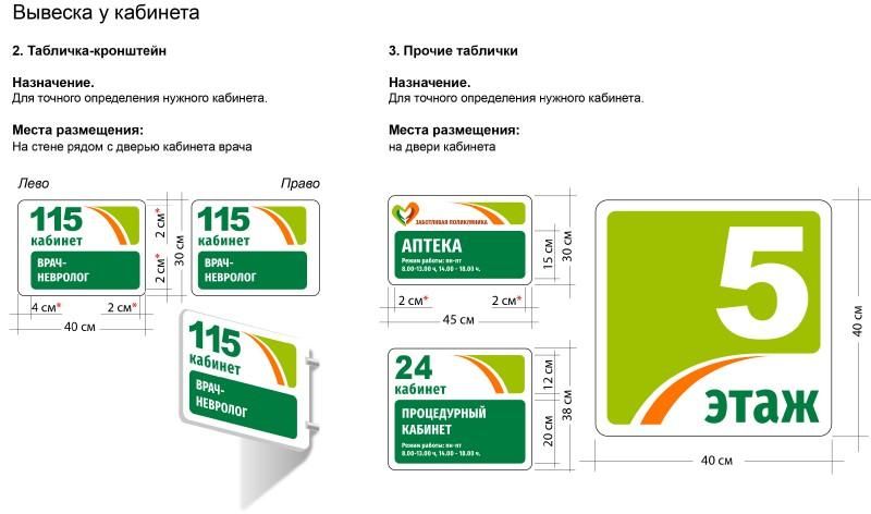 RUKOVODSTVO-PO-NAVIGATII_BRENDBUK-25.jpg