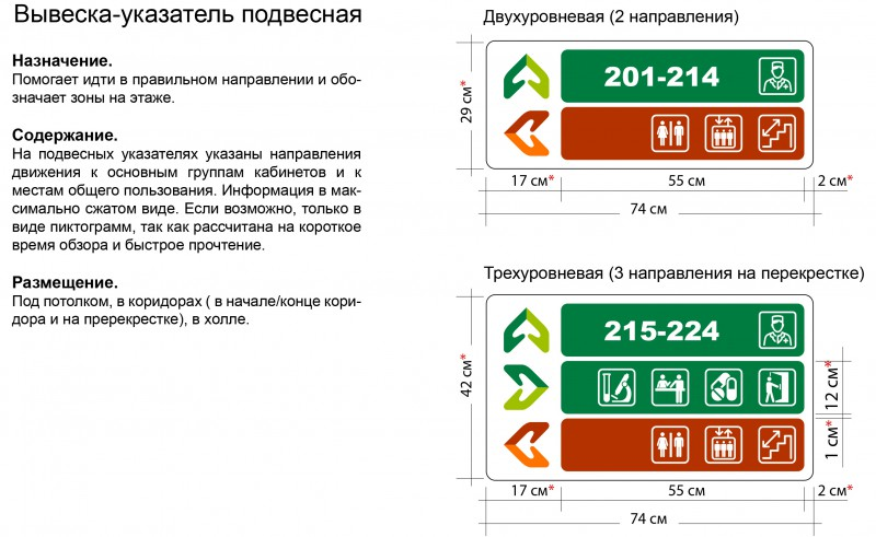 RUKOVODSTVO-PO-NAVIGATII_BRENDBUK-27.jpg