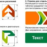 RUKOVODSTVO-PO-NAVIGATII_BRENDBUK-5