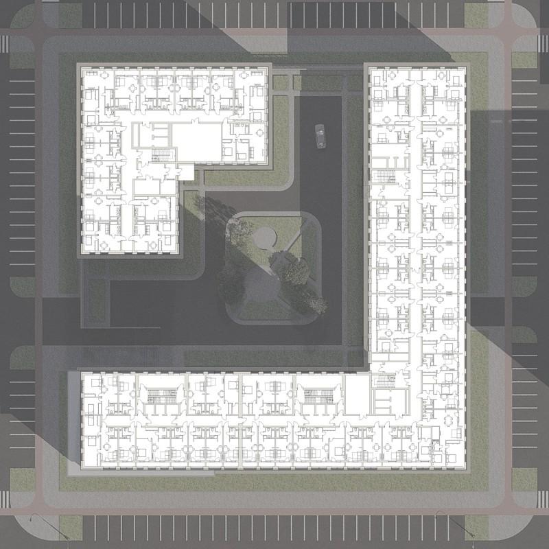 19-PLAN-NA-OTMETKE-4800.jpg