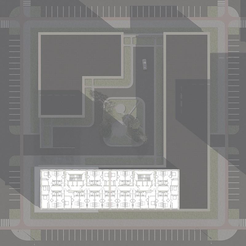20-PLAN-NA-OTMETKE-31000.jpg