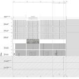 09-ACB_Offices-Benetton_Samara_PLANO-02