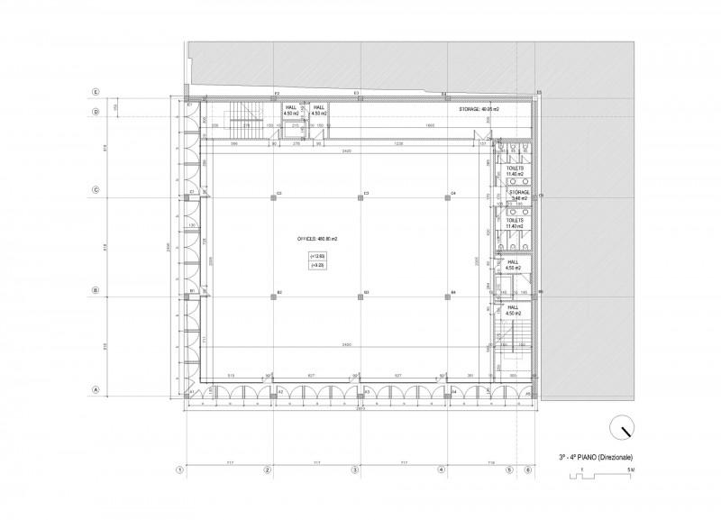 10-ACB_Offices-Benetton_Samara_PLANO-01.jpg
