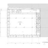 10-ACB_Offices-Benetton_Samara_PLANO-01