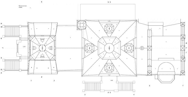 10-PLAN-KROVLI.jpg