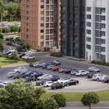 16-UTP-5_content_parking-mest