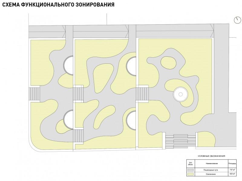 KRAMOV-TM-8.jpg