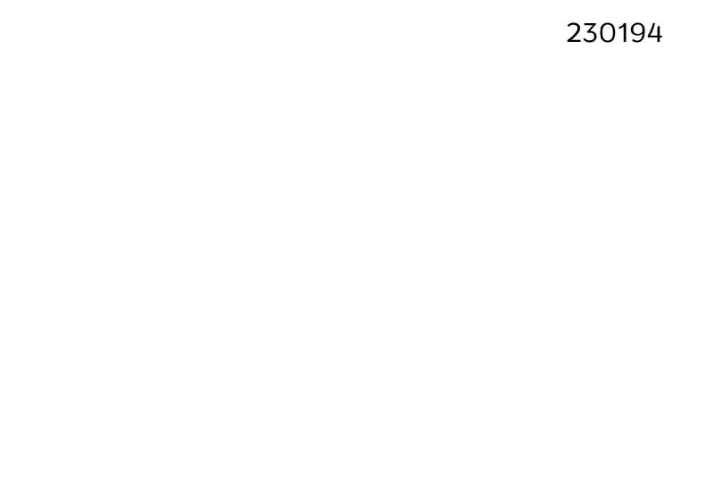 230194_ALBOM_STRANITA_55.jpg