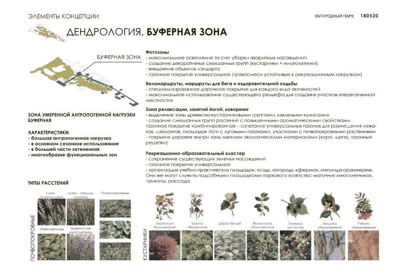 ALBOM_STRANITA_25.jpg