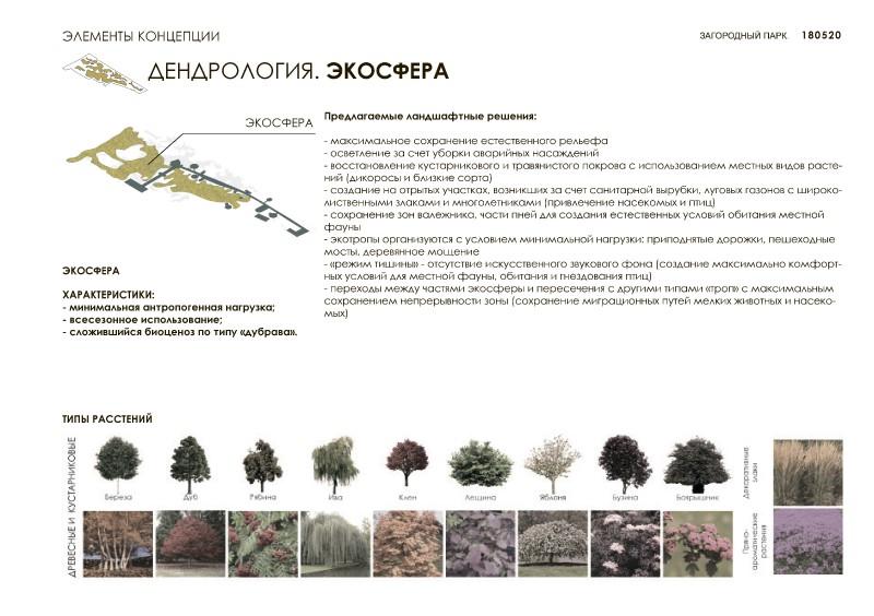 ALBOM_STRANITA_26.jpg