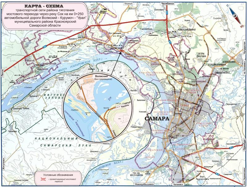 01 стр 7 Карта схема