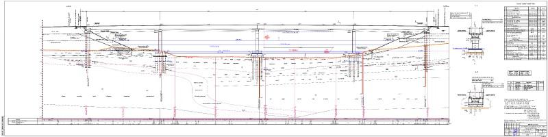 04-21-TKR-2.1-IS-01_OBSII-VID-MOSTA-12.14.jpg