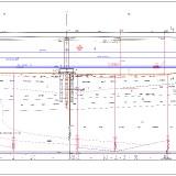 04-21-TKR-2.1-IS-01_OBSII-VID-MOSTA-12.14