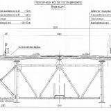 09-SUS.-MOST-STR.48-3886-TKR-2.2-01-LIST-1