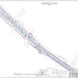 PLAN-500.IZM2-LIST-5