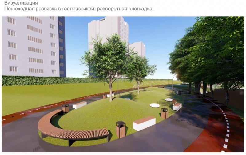 Peshekhodnaya-zona.jpg