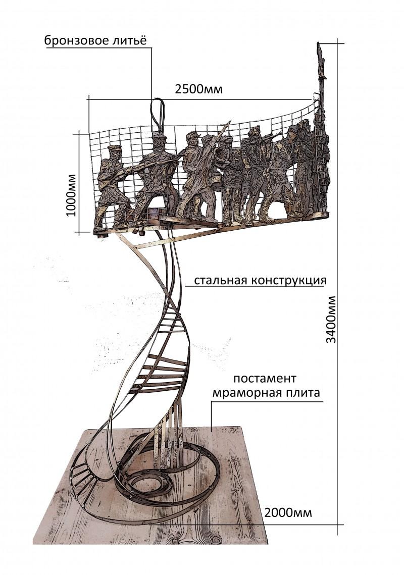 19391-GLAVNYI-FASAD.jpg