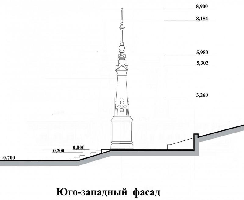 95185-STRUKOVSKII-ALBOM-VTOROI-ETAP-12.jpg