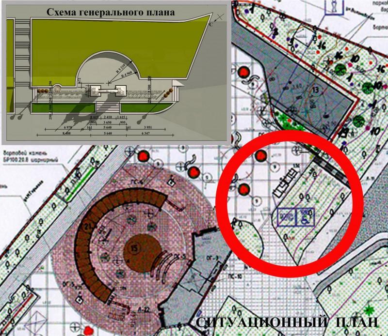 95185-STRUKOVSKII-ALBOM-VTOROI-ETAP-7.jpg