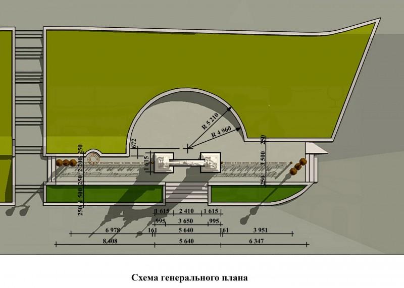 95185-STRUKOVSKII-ALBOM-VTOROI-ETAP-8.jpg