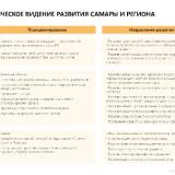avrora-prezentatsiya-russmall_page-0002