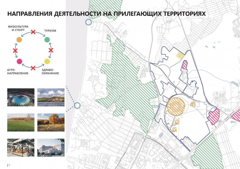 avrora-prezentatsiya-russmall_page-0009.jpg