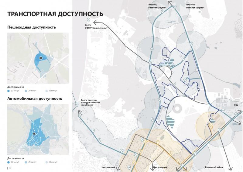 avrora-prezentatsiya-russmall_page-0010.jpg