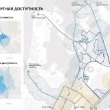 avrora-prezentatsiya-russmall_page-0010