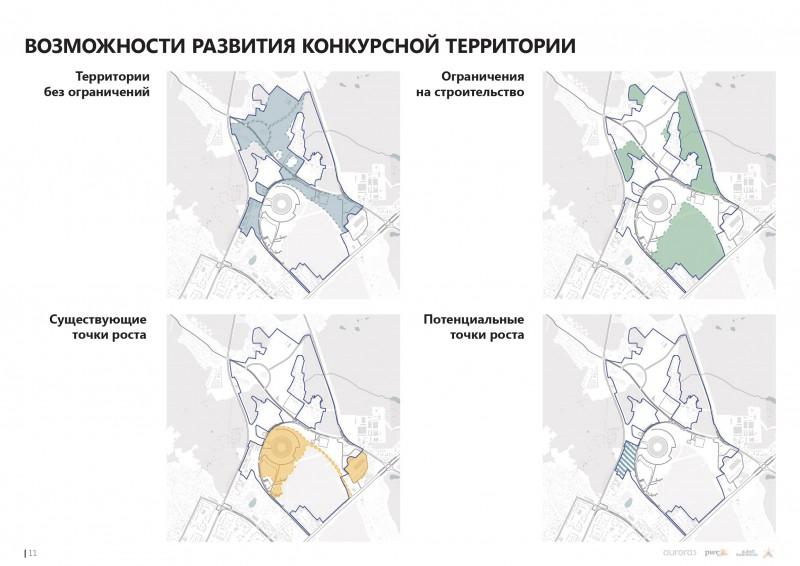 avrora-prezentatsiya-russmall_page-0011.jpg