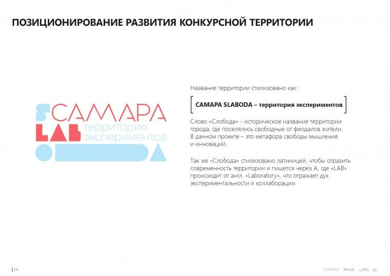 avrora-prezentatsiya-russmall_page-0014.jpg
