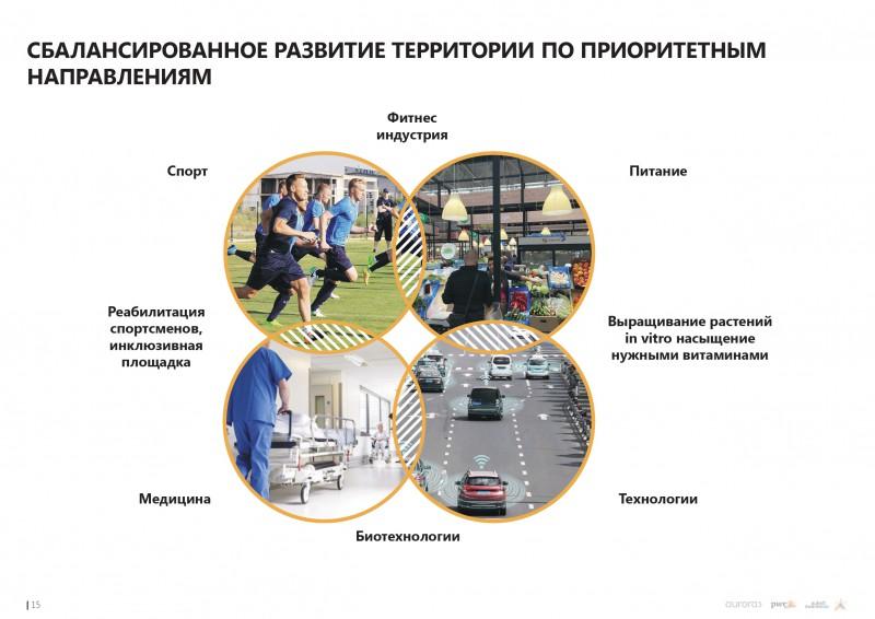 avrora-prezentatsiya-russmall_page-0015.jpg