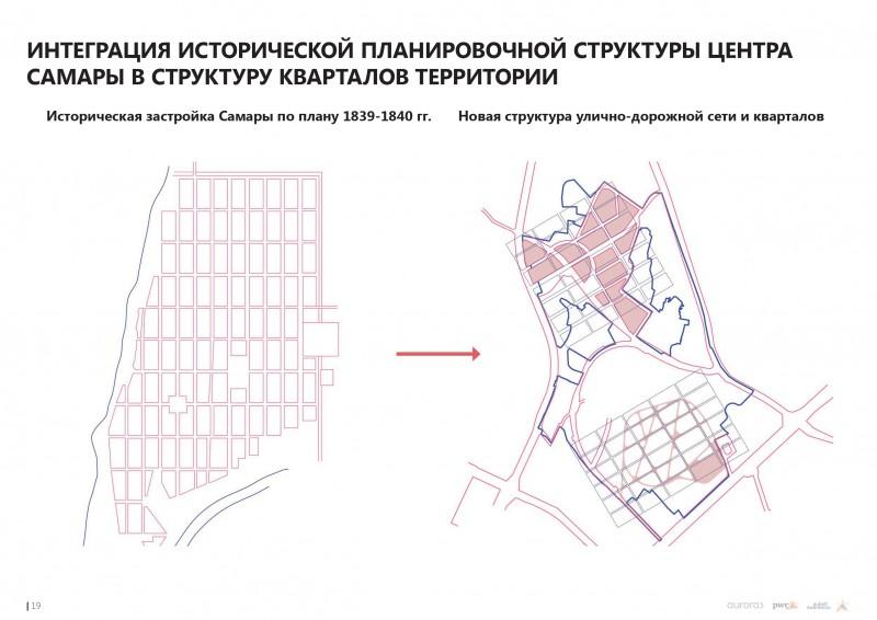 avrora-prezentatsiya-russmall_page-0019.jpg