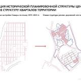 avrora-prezentatsiya-russmall_page-0019