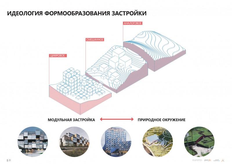 avrora-prezentatsiya-russmall_page-0020.jpg