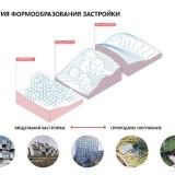 avrora-prezentatsiya-russmall_page-0020