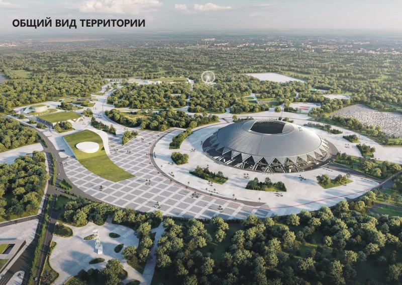 avrora-prezentatsiya-russmall_page-0023.jpg