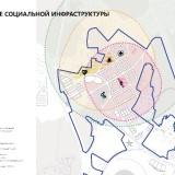 avrora-prezentatsiya-russmall_page-0027