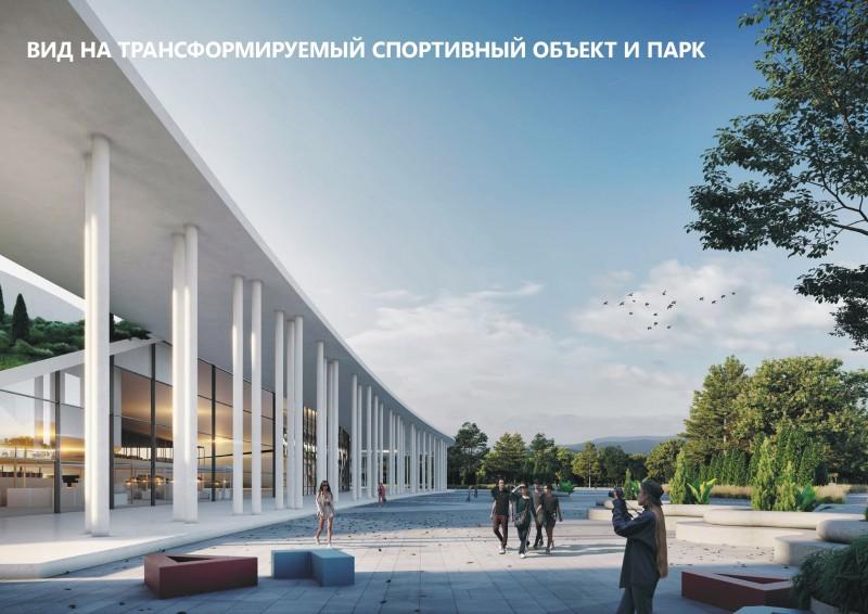 avrora-prezentatsiya-russmall_page-0032.jpg