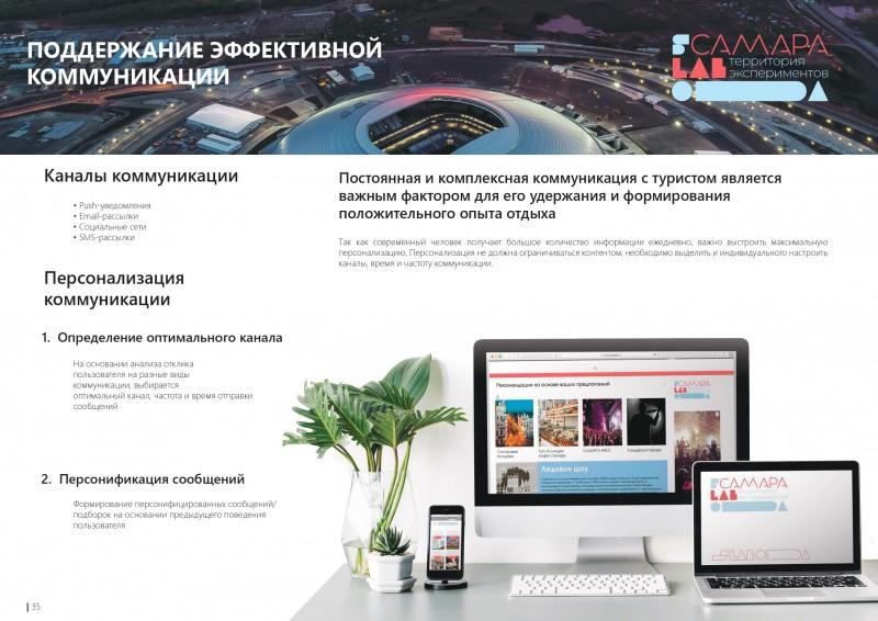 avrora-prezentatsiya-russmall_page-0035.jpg