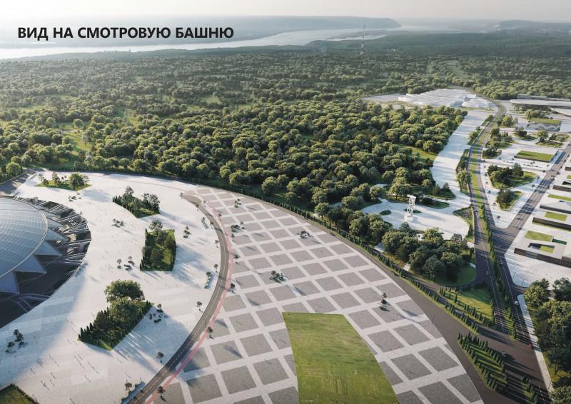 avrora-prezentatsiya-russmall_page-0036.jpg