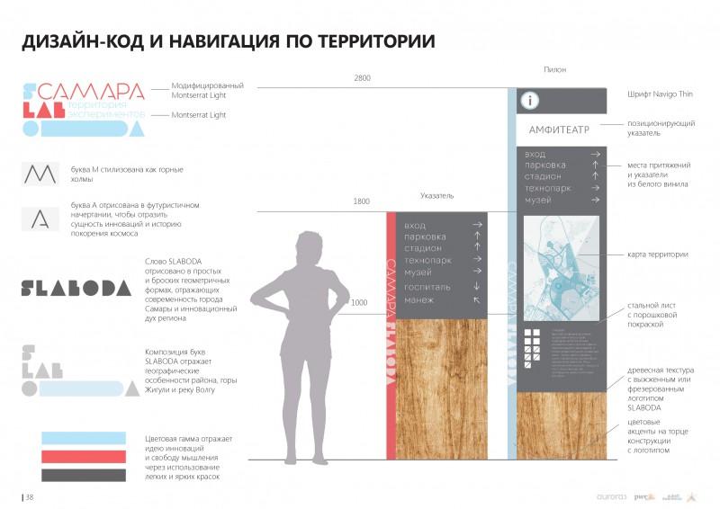 avrora-prezentatsiya-russmall_page-0038.jpg