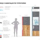 avrora-prezentatsiya-russmall_page-0038