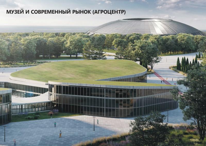 avrora-prezentatsiya-russmall_page-0042.jpg