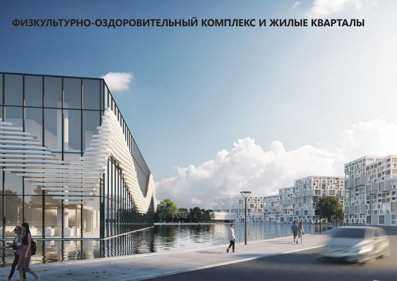 avrora-prezentatsiya-russmall_page-0045.jpg
