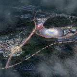 02-Samara-Aerial-Overview-Nighttime-ASTOC