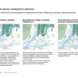 kpmg-prezentatsiya-a4-rus_page-0005