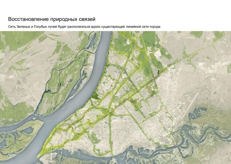 kpmg-prezentatsiya-a4-rus_page-0006.jpg