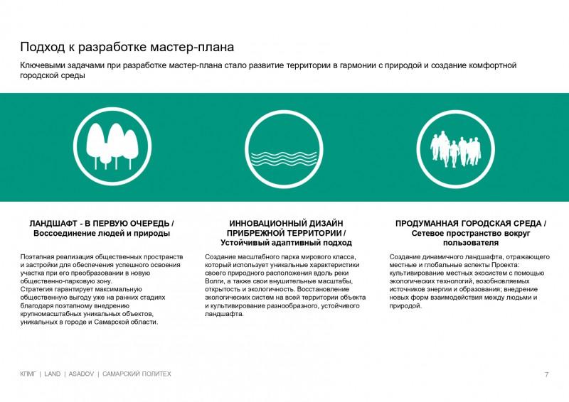 kpmg-prezentatsiya-a4-rus_page-0007.jpg